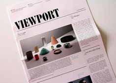 layout. \\\ Pinned by Oliver Semik \\\ http://www.pinterest.com/osemik
