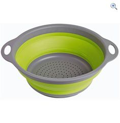 Outwell Collaps Colander | GO Outdoors