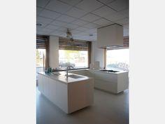 Cucina Varenna Twelve - My Planet Decor, Home, Cucina, Kitchen, Bathroom, Bathtub