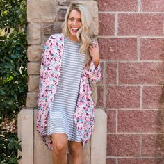 037ac02b93aa5 58 Best Easter 2018 images | Boutique clothing, Easter 2018, Funky ...