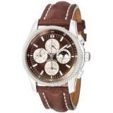 $37,134  Breitling Watches L2936312-Q538-739P Men's Limited Edit...