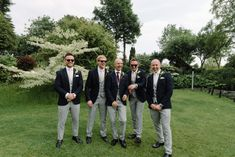 Weddings – EVERYTHING YOU NEED TO KNOW ABOUT PLANNING THE GROUP PHOTOS AT YOUR WEDDING. Wedding Group Photos, Need To Know, Switzerland, Everything, Documentaries, Have Fun, Wedding Day, Wedding Photography, Weddings