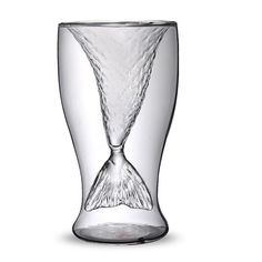Mermaid wine mug... WANT!! ❤