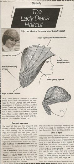 farrah fawcett haircut and styling instructions woohoo been rh pinterest com
