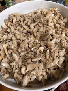 Tasty, Yummy Food, Stuffed Mushrooms, Greek Recipes, Rice, Vegetables, Pancake, Soups, Grains