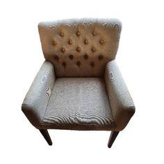 6 eetkamer stoelen, liefste als set verkopen maar kan ook los