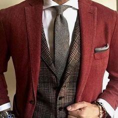 SARTORIA Bespoke Tailors a matter of #style  http://ift.tt/2rCF0B7
