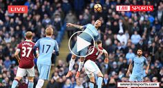 Manchester City vs Burnley 2 Reddit Soccer, Football Streaming, Sporting Live, Burnley, Fa Cup, Manchester City, English, Sports, Free