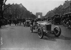 Cars after the 1922 Targa Florio.jpg