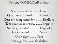 frases-para-facebook-complicar-a-vida.jpg (640×480)