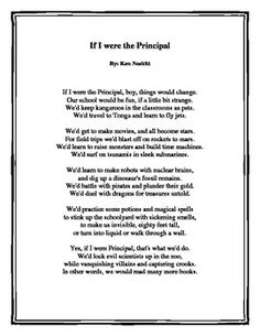 Poems On Pinterest Poems Poetry And 3d Shapes