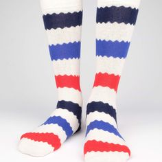 05f573fcb mens luxury cashmere socks by Etiquette Clothiers - made in Italy   mensstyle  cashmere