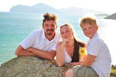 Как получить хорошие фотографии - http://berova.ru/poleznye-sovety/kak-poluchit-khoroshie-fotografii/