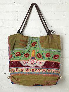 Handmade Shoulder Bags Pinterest 68