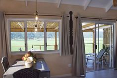 Wilderness South Africa, Holiday Accommodation, Romantic Getaway, National Parks, Cottage, Luxury, Room, Bedroom, Cottages