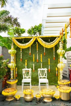 Wedding diy decorations indian 45 ideas Back to School Crafts Best Picture For wedding ceremony decorations aisle For Your Taste You are looking for something, Wedding Hall Decorations, Desi Wedding Decor, Wedding Ceremony Decorations, Wedding Ideas, Wedding Mandap, Wedding Backdrops, Wedding Dresses, Wedding Cars, Wedding Arches