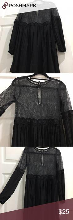 DRESSES - Short dresses Sem Vaccaro aCuTwOQW30