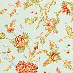 Thibaut Fabrics On Pinterest Designer Wallpaper