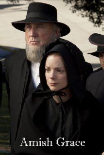 Amish Grace-Forgiveness and faith in action! This is a awesome movie. If you ever can't forgive someone - this is the movie to watch. It is true forgiveness.