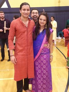 Ananya Tales: Local Events, Indian festivals, Dandiya events, Seattle indian,