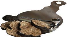 Tartufo nero --- Black Truffle