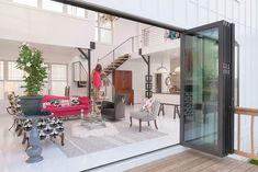 An Eye for Elegance Conversation with Award Winning Interior Designer