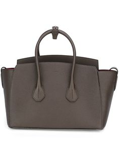 Bally Classic Tote - Ltd Edition - Farfetch.com