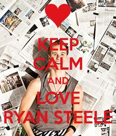 Ryan Steele, Role Models, Musicals, Broadway, Banner, It Cast, My Favorite Things, Guys, People