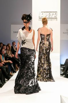 Foto 45 - Nanna Kuckuck: lavera Showfloor, Herbst/Winter 2014/2015 #fashionweek berlin