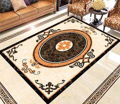 Floor Wallpaper, Wallpaper Murals, Wallpaper Paste, Paper Wallpaper, Self Adhesive Wallpaper, Floor Murals, Wall Murals, Vinyl Doors, Traditional Wallpaper
