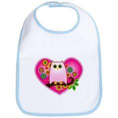 Owl Always Love U