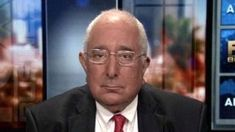 Ben Stein explains why he will vote for Donald Trump