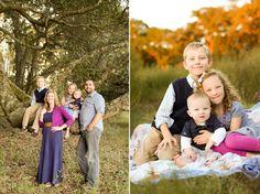 Meredith Klapp Photography » Newborn, Child & Family Portraits