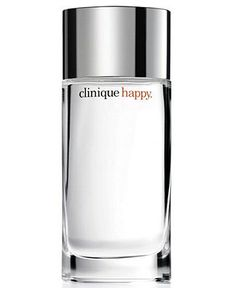 My favorite !!! Clinique Happy for Women Perfume Collection - Clinique Fragrance - Beauty - Macy's