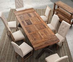The Most Popular Idea Cool Table Tops Ideas Are On Pinterest - Cool table tops