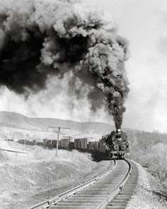PRR ... Elmira Branch photos by Jim Shaughnessy | Classic Trains Magazine
