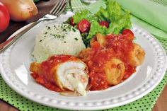 Cação é uma carne muito versátil e fácil de conseguir! Confira esta receita de Cação assado, uma ótima opção para um almoço em família!