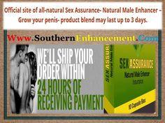 https://flic.kr/p/PUEvQ7 | Top Male Enhancer | Stronger, Harder Erections Pills | Follow Us : followus.com/southernenhancement  Follow Us: medium.com/@southernenhancement  Follow Us: www.southernenhancement.com  Follow Us: www.pinterest.com/sexualpills  Follow Us: twitter.com/SexAssurance