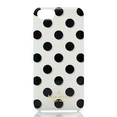 Le Pavillion iPhone / Kate Spade