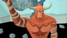 Regarder la vidéo «kagagi psa» envoyée par lou sur dailymotion. Disney Characters, Fictional Characters, Disney Princess, Image, Fantasy Characters, Disney Princesses, Disney Princes