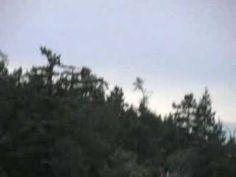 Erik Satie - Gymnopedies III lent et grave
