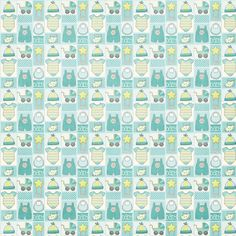 """Photo from album """"Lliella - Baby Boy"""" on Yandex. Paper Scrapbook, Baby Boy Scrapbook, Scrapbook Supplies, Background Clipart, Paper Background, Backgrounds Wallpapers, Digital Paper Free, Digital Papers, Hello Kitty Coloring"""