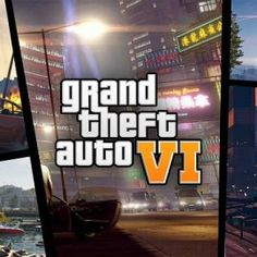 GTA 6 Archives - Virtual Oracle Gta Vi, Take Two Interactive, New Ip, Gta Cars, Game Title, Gta 5 Online, List Of Jobs, Rockstar Games, Grand Theft Auto