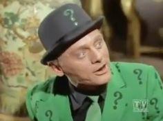 Batman TV Series | batman 1966 tv show image search results