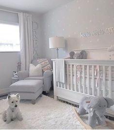 Sterne Wandtattoos, Kinderzimmer Wanddekoration, Star wall decals, nursery wall decor, decoration Check more at