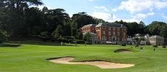 Image result for royal automobile club