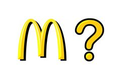 10 Nutritionists Reveal What They'd Order At McDonald's - good to know, especially for those road trips when you don't have many options!