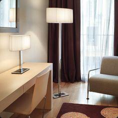 indoor lighting designer. MEI OVAL FLOOR LAMP - Designer General Lighting From BOVER ✓ All Information High-resolution Images CADs Catalogues Contact Information. Indoor G