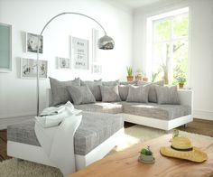 design ecksofas größten pic der aebbadab modular design modular sofa