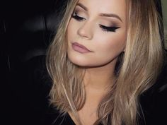 NYx cosmetics lip liner pale pink & mauve, TARTECOSMETICS TARTLETTE PALETTe